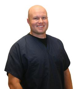 Dr Carmichael Dentist AZ