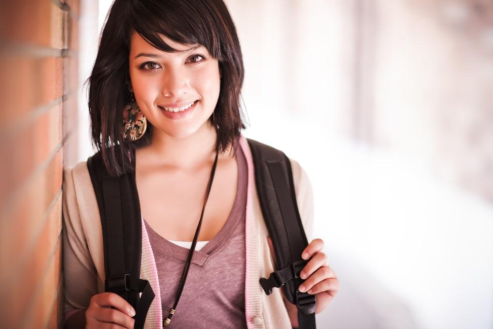 whitening for teens