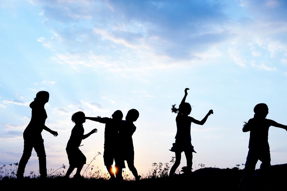 preventing oral cancer in kids