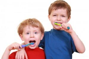 dental-care-300x199