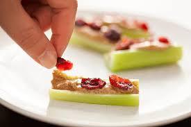 healthier school lunch