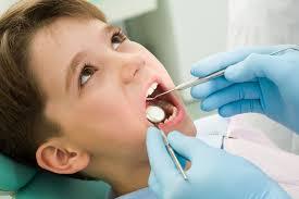 dentist241 1