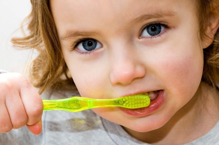 What is a Pediatric Dentist?