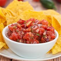 avondale salsa competition