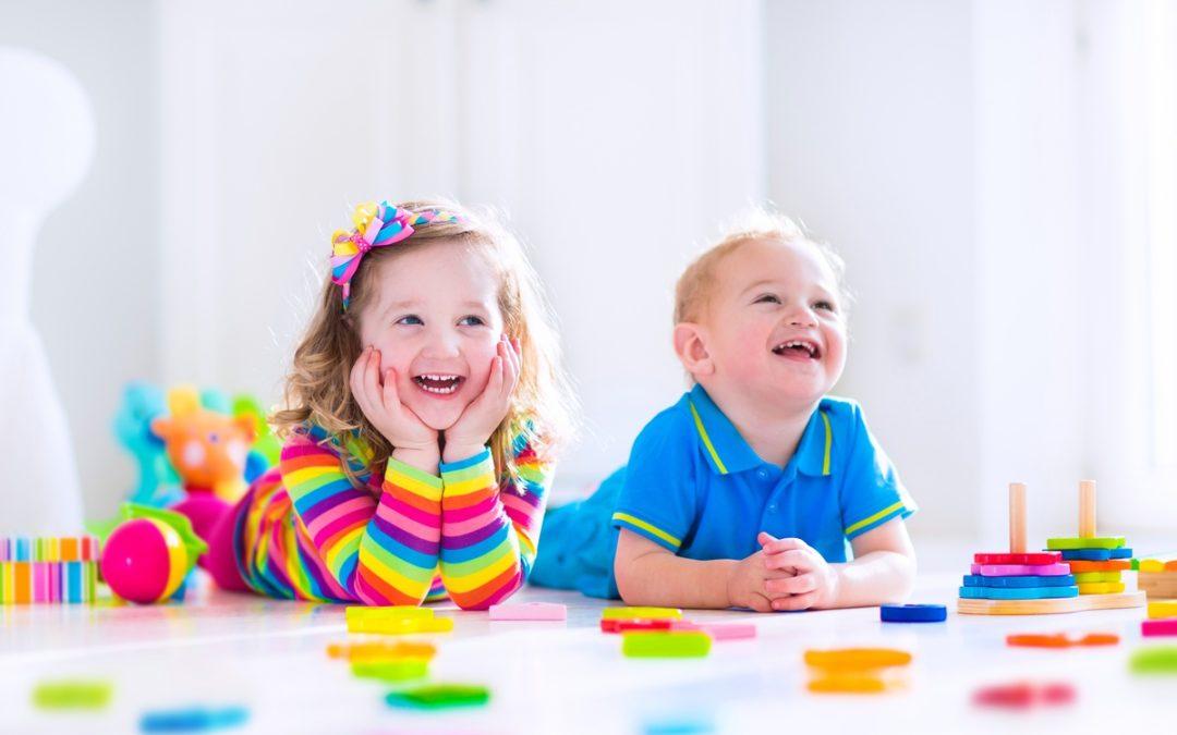 when should you go to pediatric dentist sun valley pediatric dentistry 1