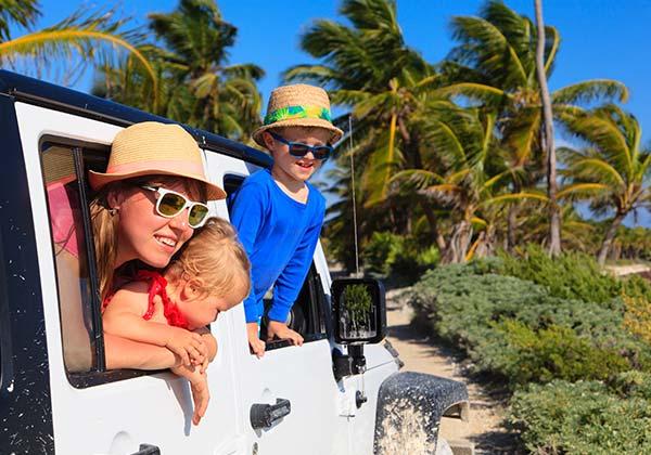 pediatric dentistry orthodontics sun valley pediatric dentistry mesa az home pediatric routine dental care